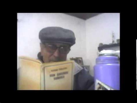 libro don segundo sombra frases de libros don segundo sombra youtube