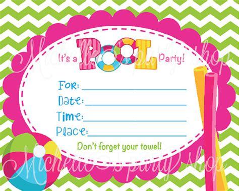 church invitation letter templates cloudinvitation com