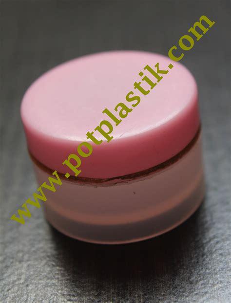 Pot 10 Gr Pot Krim Wajah Pot Krim Kosmetk Potkrim Generik pot krim ukuran 10 gram grosirwadahkrim