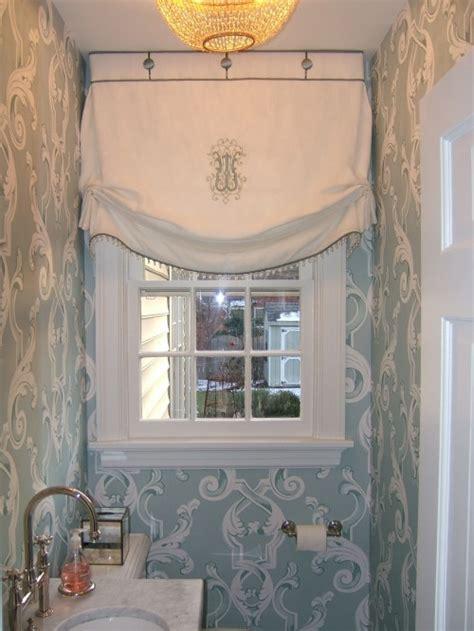 window decor powder room drapes and valances on pinterest valances window