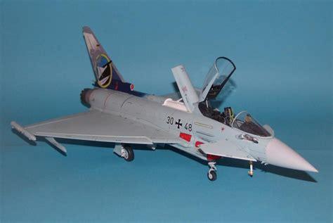 resetter mp 198 190 eurofighter typhoon revell 1 32 von sebastian rosenboom