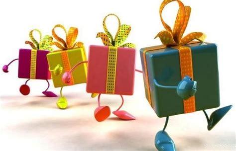 imagenes para whatsapp regalos 10 regalos para ni 241 os fascinantes y divertidos