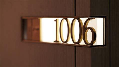 design google sign door design hotel google search design suite entry