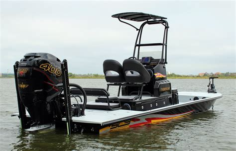simmons boats houston we have a solution mercury racing