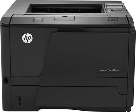 Printer Laserjet Black And White hp laserjet pro m401n black and white printer black m401n
