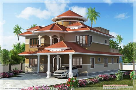 Home Design Story Free by Free Bungalow House Plans Malaysia