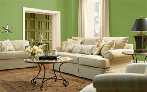 Decorating On A Budget Living Room by Living Room Budget Decorating Ideas And Tips