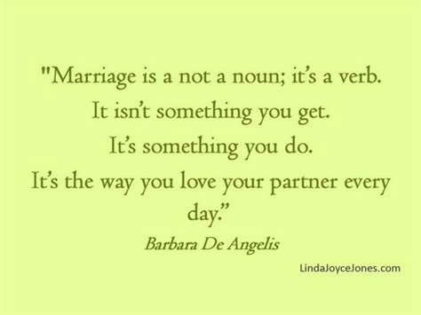 Wedding Quotes May You May Wedding Quotes Quotesgram