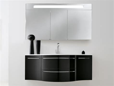 italian bathroom cabinets tahiti oasis bagni th1 modern italian bathroom vanity in