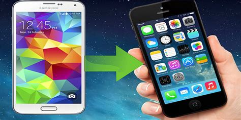 inilah  membuat tampilan android menjadi iphone lemoot