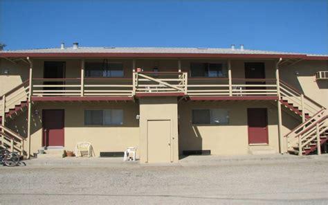 Woodland Ca Transitional Housing Sober Housing Transitional Housing In Ca