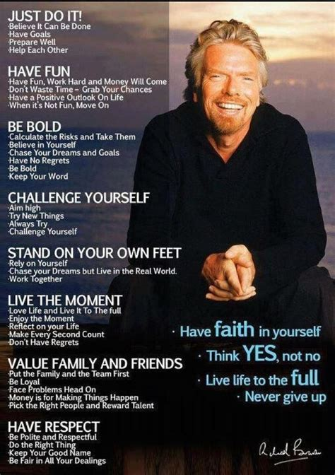 richard branson quotes 17 best images about richard branson quotes on