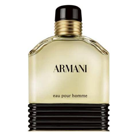 Parfum Original Giorgio Armani Eau Pour Homme Edt 1 Murah giorgio armani eau pour homme edt 100 ml