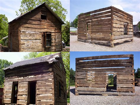 Antique Log Cabins For Sale by Log Cabins And Barns For Sale