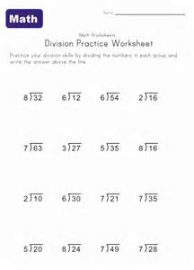 division worksheets 4th grade worksheet amp workbook site