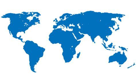world map ai blue world map free vector ai free graphics