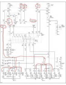 ford interceptor 2008 wiring diagrams html autos weblog