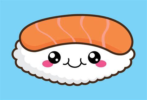 kawaii clipart 50 kawaii clip kawaii sushi clip kawaii sushi