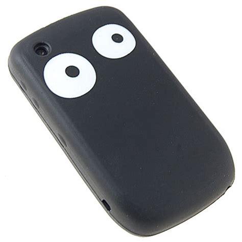 Motorola Moto G5 Plus Back Kasing Design 004 1 blackberry curve 8520 9300 silikon h 252 lle im augen design