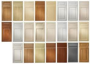replacement cabinet doors and drawer fronts replacement cabinet doors and drawer fronts center divinity