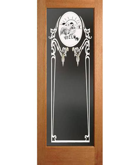 Frosted Glass Doors Etched Glass Interior Doors Glass Pantry Doors With Frosted Glass