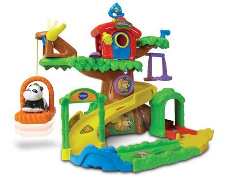 can lottie dolls go in water vtech go go smart animals tree house