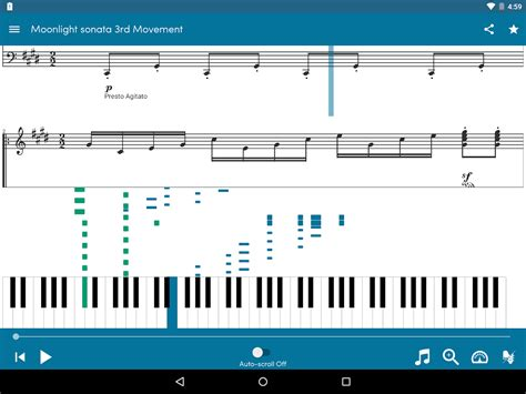 aptoide hiapphere jellynote tabs sheet music android apps on google play
