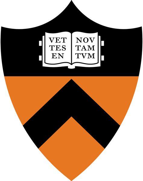 Princeton Search Princeton