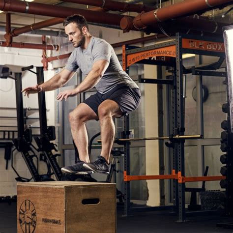 decline bench press useless the five most overrated muscle building moves and what to