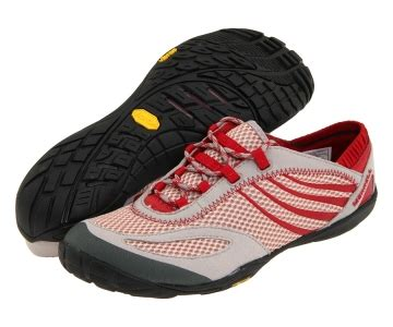 best minimalist running shoes womens minimalist shoe review 187 archive 187 merrell pace glove