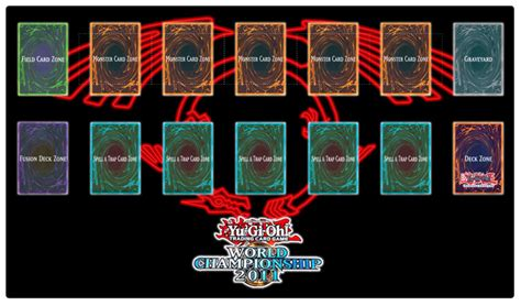 evajaye yugioh play mat playmat large mouse pad mouse
