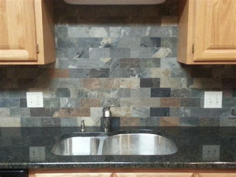 uba tuba granite countertops traditional kitchen