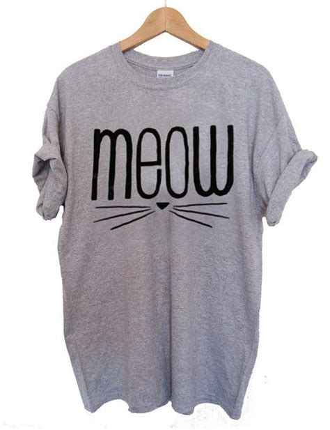 Adorable Shirts 25 Best T Shirts Ideas On Shirts