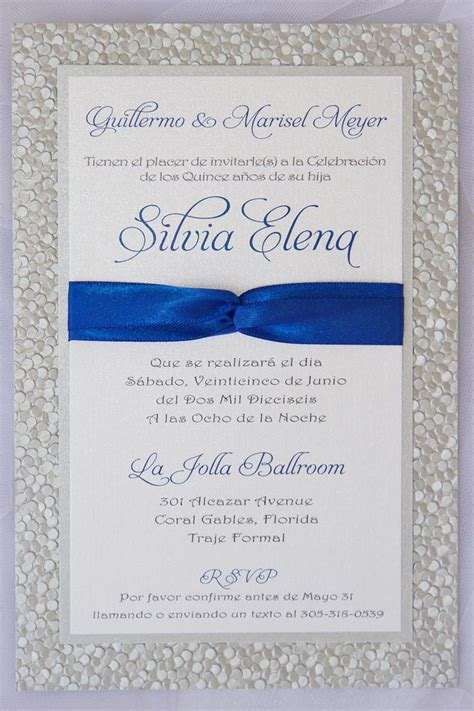 design your own quinceanera invitation 25 best images about lilian designs quince on pinterest