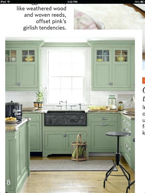 grey green kitchen cabinets sabremedia co