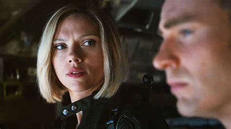 avengers  endgame release date trailer cast