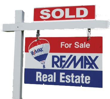 remax real estate homes for sale home values agents september home sales rise 16 in triangle marti hton