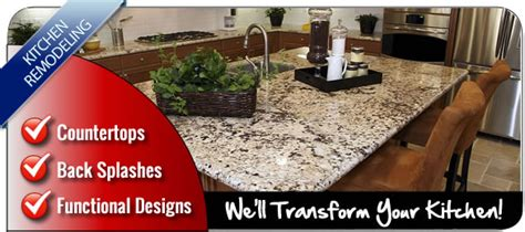 Home Design And Remodeling Expo Harrisburg Pa Harrisburg Pennsylvania Remodeling Contractor Harrisburg