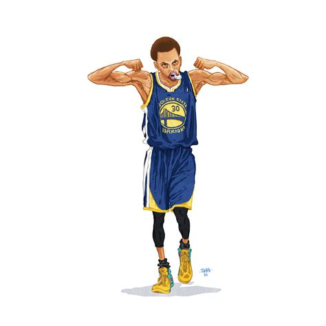 Lp Kaos T Shirt Kd Kevin Durant nba doodles by justin manzana album on imgur illustration nba doodles and curry