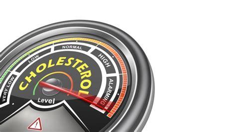 colesterolo alimentazione consigliata colesterolo alto ecco la dieta consigliata