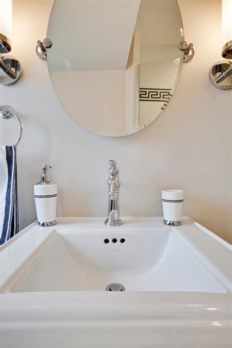 coordinated bathroom accessories 11 budget friendly ways to add luxury to your bathroom