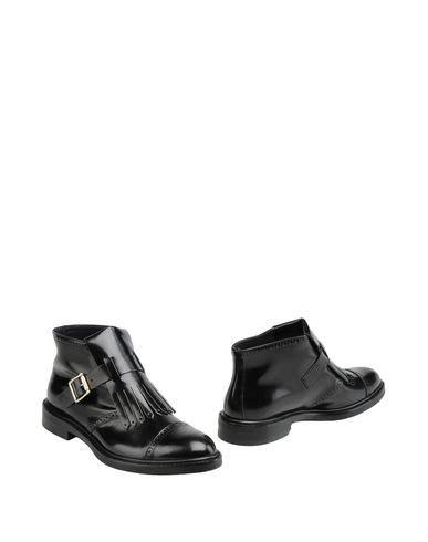 Leonardo Principi Ankle Boots leonardo principi ankle boot leonardo principi