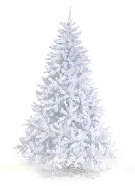 white christmas tree white christmas recipes dishmaps