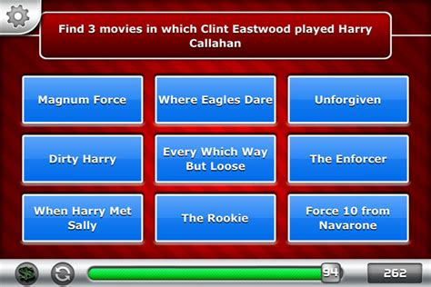 film quiz questions and answers 2012 movie trivia is a blast with name that movie wired