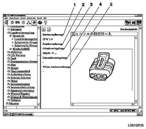 opel corsa c electrical diagram efcaviation