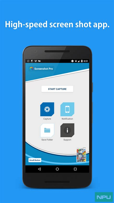 android license screenshot pro license for android goes free as myappfree app of the day