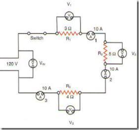resistor elektro resistor elektro 28 images ducatillon resistance pour fumoir divers kode warna resistor