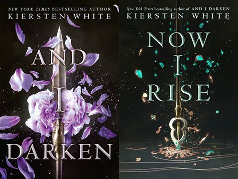 now i rise the carina s books cover reveal now i rise by kiersten white