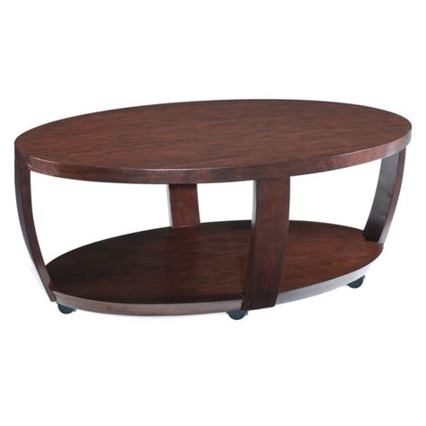 coffee table rounded corners 50 ideas of rounded corner coffee tables coffee table ideas