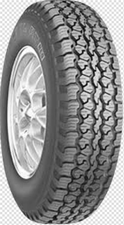 clipart tyre 10 free Cliparts   Download images on